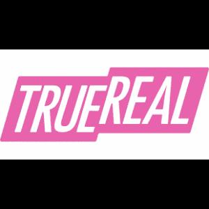 TrueReal